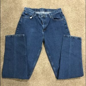 Like New Woman's Jeans